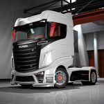 Scania-Design-Studie-R-1000-Luvent Tuna (2)