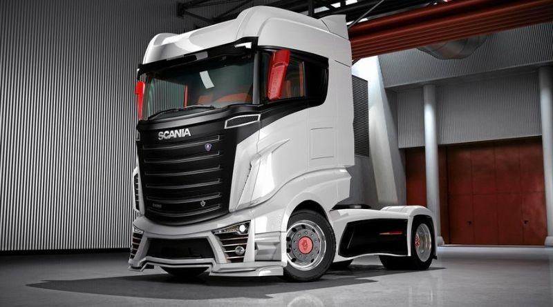 Scania-Design-Studie-R-1000-Luvent Tuna (2)