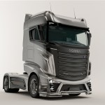 Scania-Design-Studie-R-1000-Luvent Tuna (20)