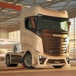 Scania-Design-Studie-R-1000-Luvent Tuna (21)