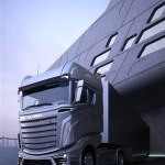 Scania-Design-Studie-R-1000-Luvent Tuna (7)