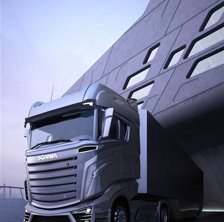 Scania-Design-Studie-R-1000-Luvent Tuna (7)
