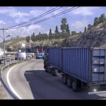 Scania Truck Driving Simulator - The Game (14)
