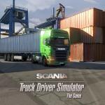 Scania Truck Driving Simulator - The Game (17)