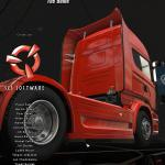 Scania Truck Driving Simulator - The Game (28)