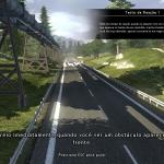 Scania Truck Driving Simulator - The Game (31)