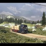 Scania Truck Driving Simulator - The Game (5)