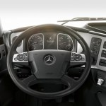 The new Mercedes-Benz Atego Euro VI (23)