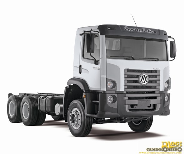 vw-caminhoes-constellation-26.280