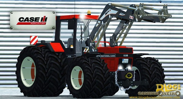 Case-IH-1455-XL-Pack-v1.0