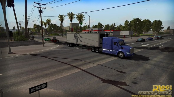 American Truck Simulator - SCS Software (6)