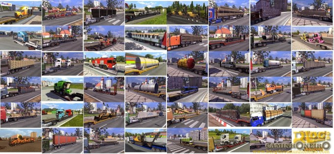 trailers-and-cargo-pack-v2-3_2