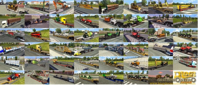 trailers-and-cargo-pack-v2-3_4
