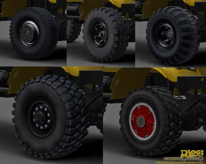1207-off-road-wheels_2