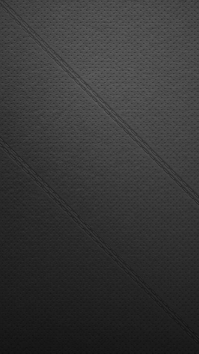 [wallpaper] Coleção de fundos pretos para a tela do iPhone 5 » Blog do iPhone