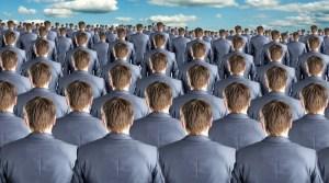 clones-humanos-china-nomad_soul-shutterstock.com_