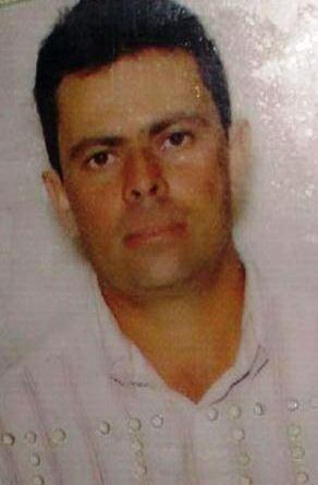Edvaldo-Oliveira-homicidio-calcado-agresteviolento.com_.br-1