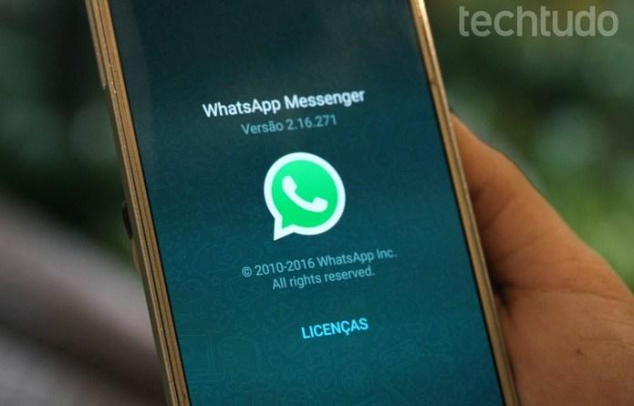 whatsapp_3_marca