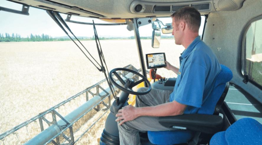Tecnologia de máquinas agrícolas – Uma atualização (Parte 2)