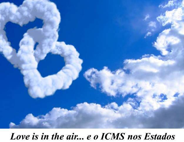 A longa história de amor entre o alumínio e o oxigênio e como o ICMS tenta impedir de serem felizes para sempre…