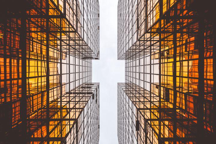 O alumínio, a construção civil e a sustentabilidade: uma  história recente