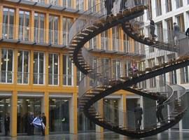 juros_escada