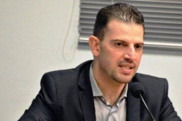 André Bazzo - contingenciamento