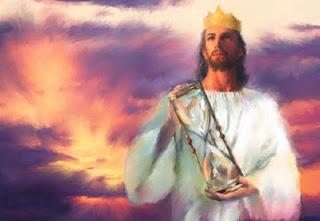 """""""É verdade que haverá um tempo em que, mesmo querendo, o pecador não irá receber o perdão de Deus?"""""""