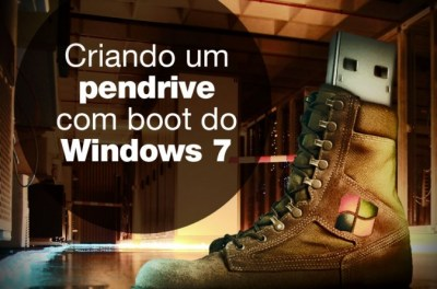 criando-um-pen-drive-com-boot-do-windows-7-674x445[1]