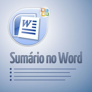 sumario-no-word-300x300[1]