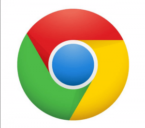 chrome-logo-300x264[1]