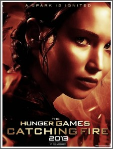 hunger-games-227x300[1]