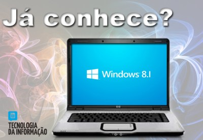 capa-Windows-8.1[1]