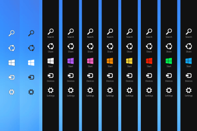 windows_8_charms_bar_by_nasrodj-d5najrr[1]