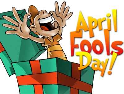 April-Fools-Day-Full-Story