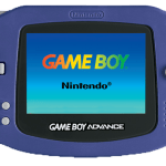 Game_Boy_Advance