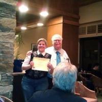 Award Winning Documentation from Adaptive Planning