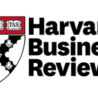 Harvard Business Review: Effective Financial Forecasting Rules 4-6