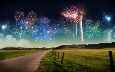 Happy New Year, Wallpaper de Ano Novo! – HD | Blog do Wallpaper