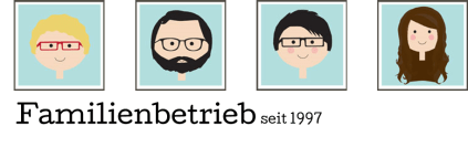 Familienbetrieb-Header