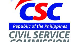 2013-Civil-Service-Examination