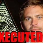PAUL WALKED EXECUTED ARTICLE SIZE 560x275 150x150 PAUL WALKER WAS MURDERED
