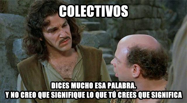 Meme Colectivos_V2-zuloark-arquia-fundacion