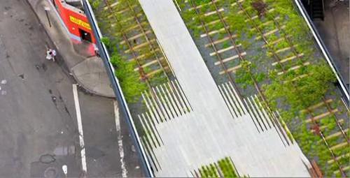 Fundacion-Arquia-Blog-Arquitectura-highline-ny-didier-filmoteca (2)