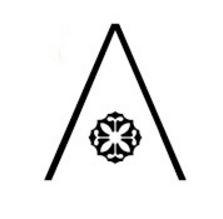 Logo MENDEZDELPOZO ARQUITECTOS