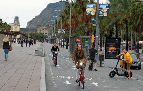 2. FRANCESC X. VENTURA I TEIXIDOR-fundacion-arquia-movilidad