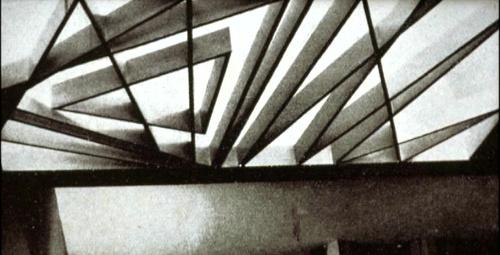 fundacion-blog-arquia-arquitectura-filmoteca-rafael-aburto-1
