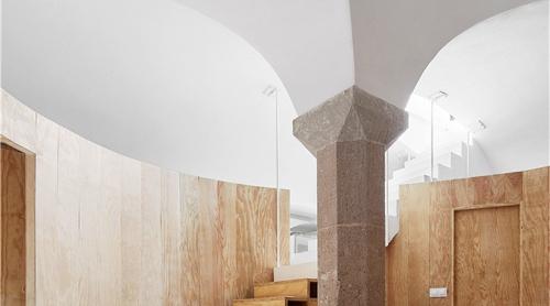 fundacion-arquia-blog-arquitectura-alberto-veiga-proxima-apartamento-tibbaut