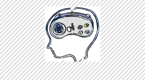 fundacion-arquia-blog-aquitectura-metaspace-ana-mombiedro-neuroarquitectura-videojuegos