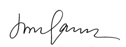 Fundacion-arquia-blog-aquitectura-jose-manuel-sanz-scalae